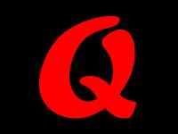 Musikschulen-Quandt GmbH